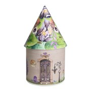 F&f Pixie Moonglow-fairy House (FRYH02)
